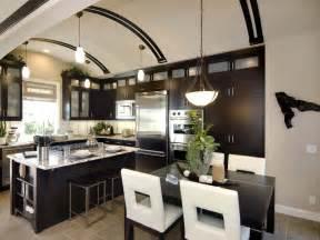 Shaped kitchen designs kitchen designs choose kitchen layouts