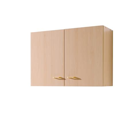 ebay kleinanzeigen münster wohnungen h 228 ngeschrank buche bestseller shop f 252 r m 246 bel und