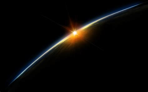 wallpaper hd space amazing wallpapers space hd wallpapers hd space wallpapers