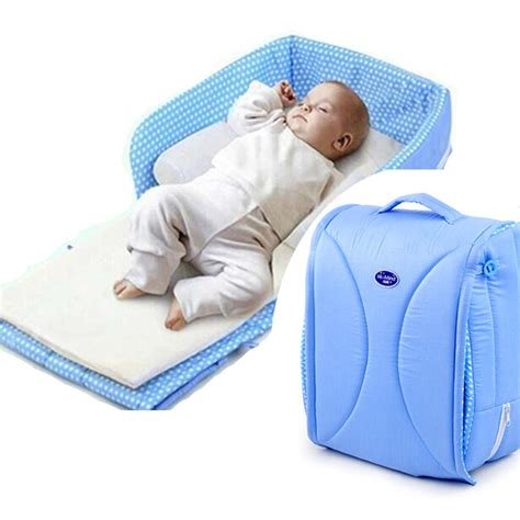Lotus Travel Crib And Portable Baby Playard by 91 Portable Infant Cribs Request A Crib Cribs For