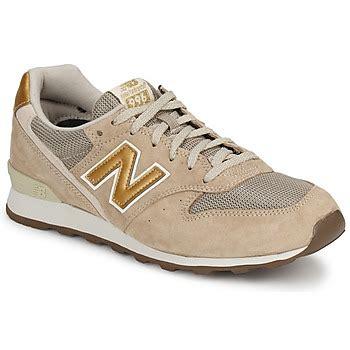 New Balance 4266a0 Brown Gold new balance braun gold schloudhexen de