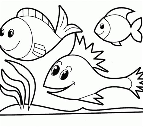 Drawings For Kids To Colour Kids Coloring Page Cavasecreta Com Colour Drawing For