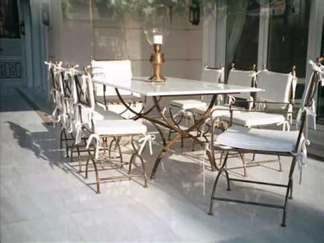 cuscini per sedie da giardino cuscini da esterno cuscini per sedie da giardino