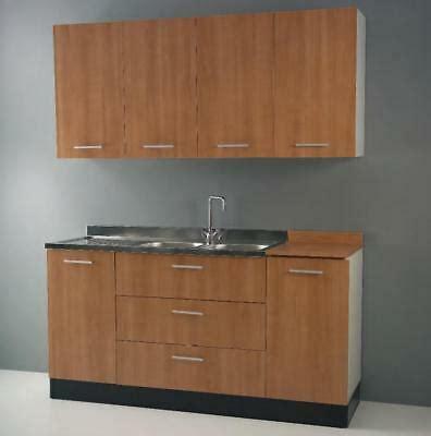 ic lavello 2 mobile cucina cm 160 con lavello inox 120x60 c pensili e