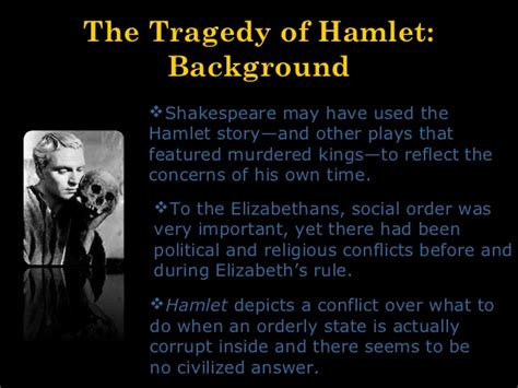 corruption themes in hamlet social corruption hamlet essay