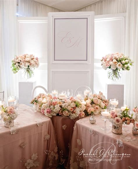 51 best images about wedding head table backdrop ideas on