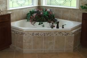 Bathroom Tub Surround Tile Ideas Tile Tub Surrounds Tile Options And Ideas For Your