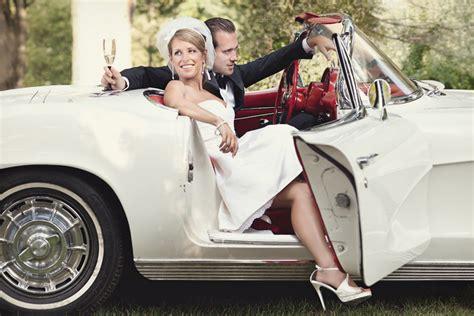 Wedding Car Cost by Wedding Car E Business Development
