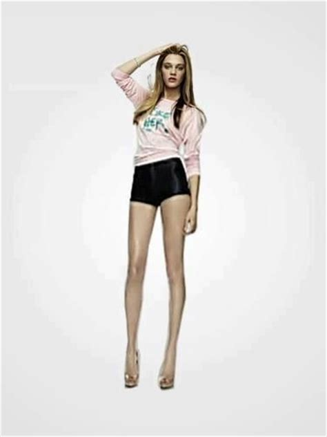 laura and tyra hq antm winners photo 32892529 fanpop leila goldkuhl america s next top model cycle 19