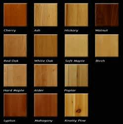 Types Of Kitchen Cabinets by Kitchen Cabinets Wood Types Reanimators