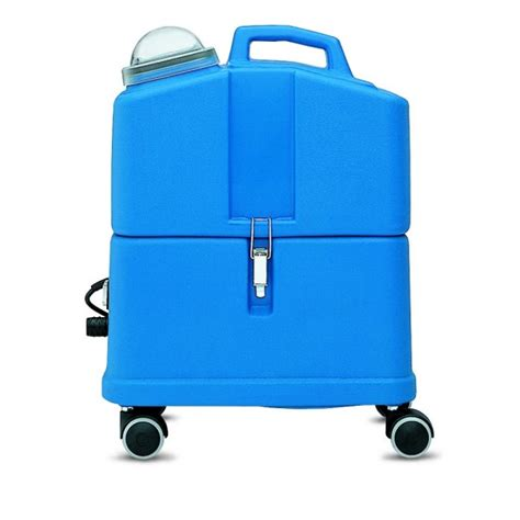 Carpet And Upholstery Cleaner Machines by Craftex 5000 Carpet Upholstery And Floor