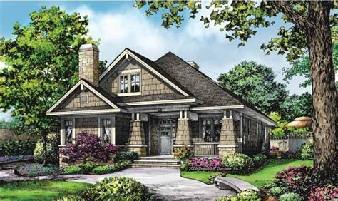 english cottage style house plans english cottage style house plans single story house style