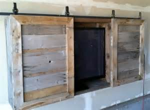 outdoor tv cabinets in modern designs pertaining to