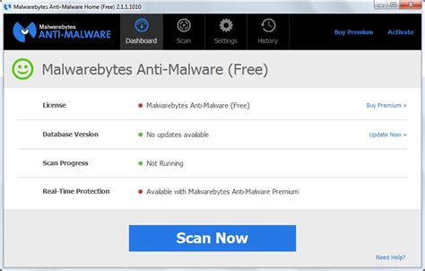 best adware malware remover top 5 best free adware removal tools for 2015