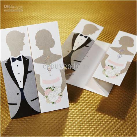 design your dream wedding online create wedding invitations online buyretina us