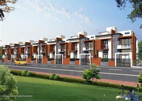 Full House Design Studio Hyderabad images chennai design individual house plans free house