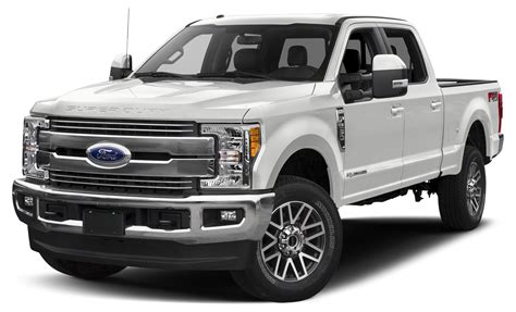 Ford Washington by Washington Ford Find And Review Used Cars Listings At