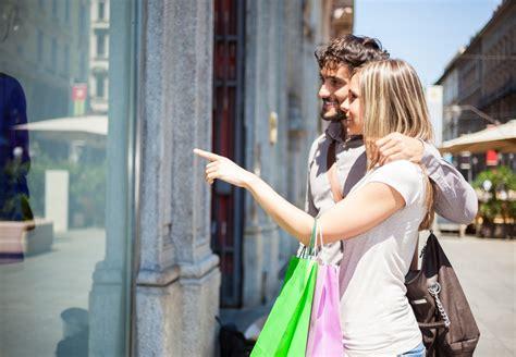 Window Shopping by Window Shopping 92101 Living