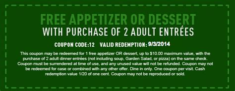 olive garden coupons november 2015 free printable coupons olive garden coupons
