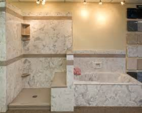 Corian Wall Panels Price Bathtubs Excellent Solid Surface Bathtub Surrounds Design