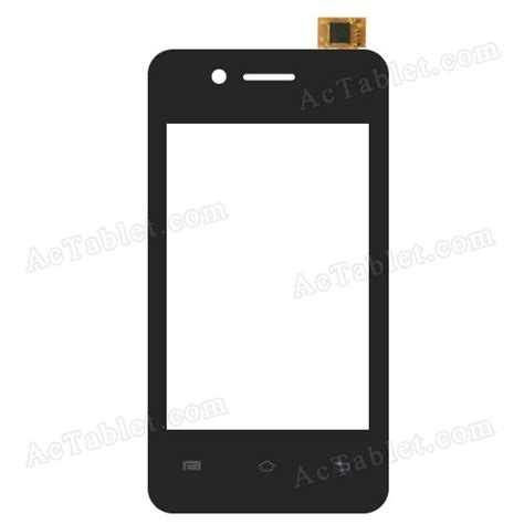 android phone screen repair fpc035 0317a sl digitizer glass touch screen replacement for android phone