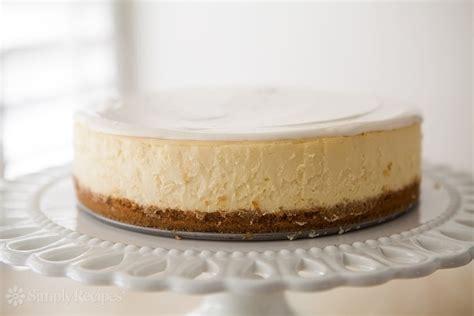 best cheesecake cheesecake recipe dishmaps