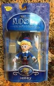 Jo In Toys Molar hermey s gift list pride dental