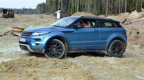 land rover evoque blue land rover range rover evoque black blue edition drive2