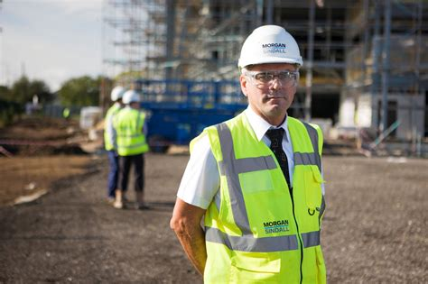construction project manager roles responsibilities
