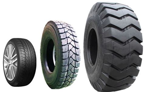 Car Tyres In Kuwait China Radial Truck Tyre Car Tyre Otr Tyre China