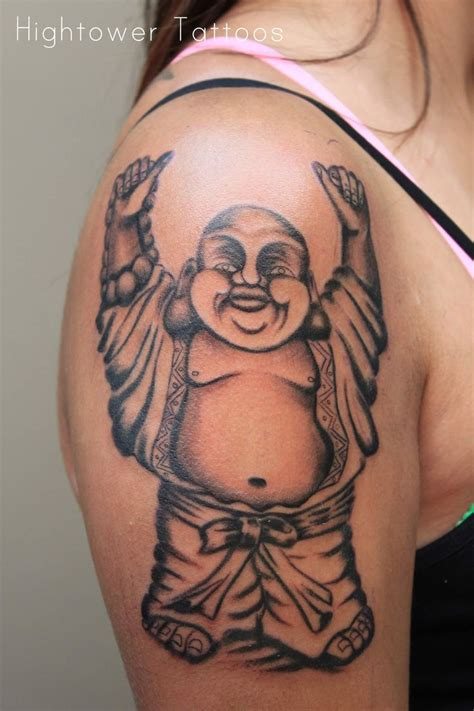 laughing buddha tattoo designs buddha designs and ideas buddha tattoos