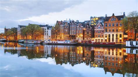 booking appartamenti amsterdam appartamenti e b b amsterdam wimdu