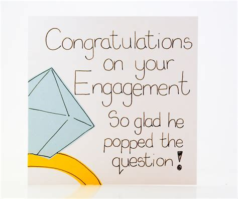 congratulations theyâ re engaged a parentâ s guide to wedding planning a parentâ s guide to wedding planning books engagement congratulations quotes and sayings quotesgram