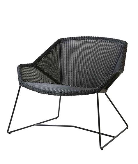 breeze outdoor lounge chair moss furniture moss furniture