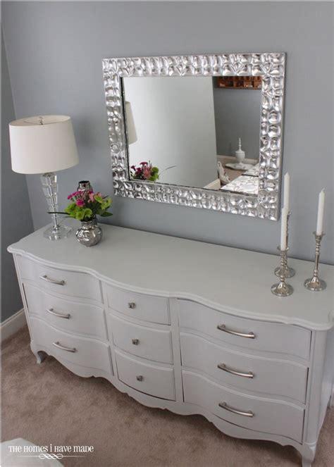 modern french bedroom furniture 25 best ideas about bedroom sets on pinterest bedroom