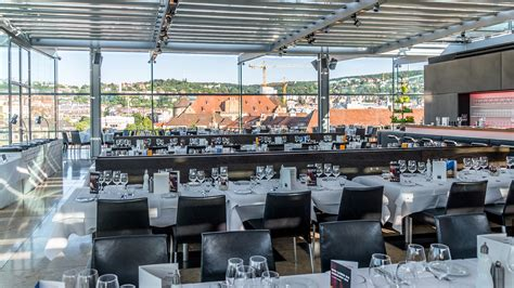 restaurant stuttgart cube restaurant eventlocation fiylo