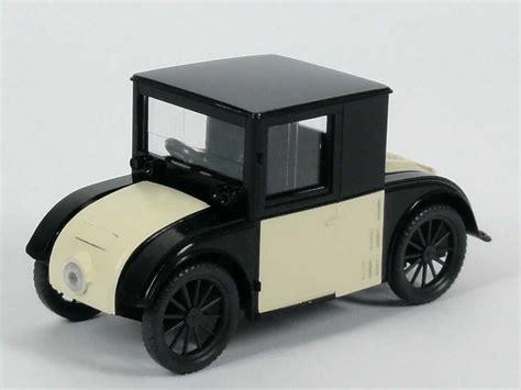 K Hlmittel Auto Nur Wasser by 100 Jahre Peltzer Iii Miniaturenklassiker Zu Lande Und Zu