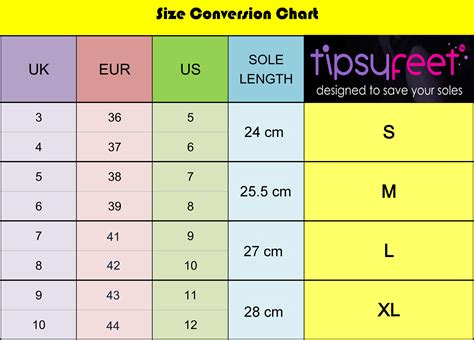 shoe size chart us to uk shoe size converter us to uk