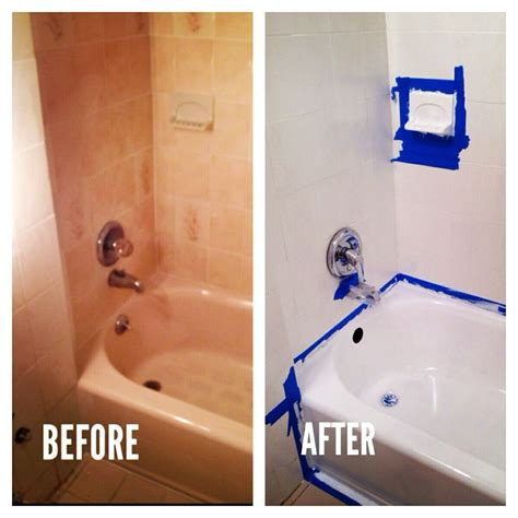 rustoleum bathtub refinishing paint 17 best ideas about jason s house ideas and diy on