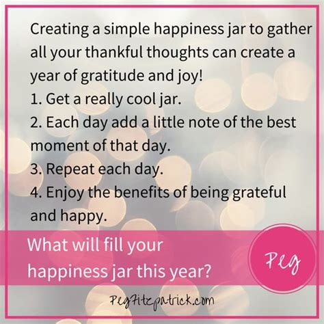 the gratitude journal for find happiness and peace in 5 minutes a day books gratitude jar this and projects on
