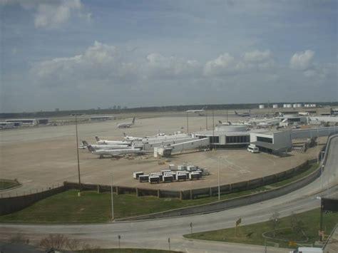 houston george bush intercontinental airport iah houston airport marriott at george bush intercontinental
