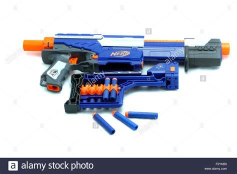 nerf car gun 100 nerf car gun nerf u0027s newest blasters shoot