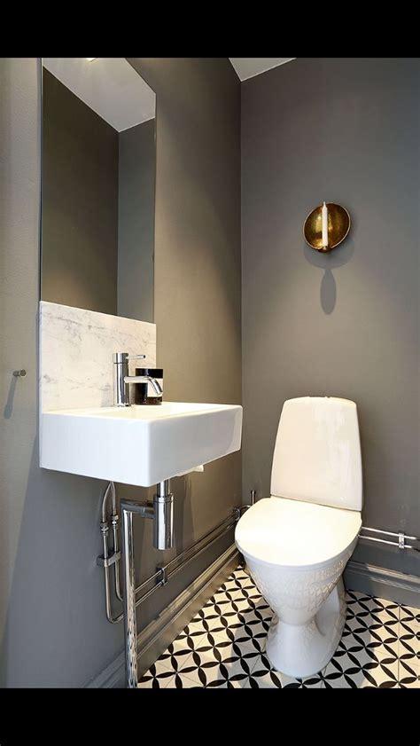 g228sttoalett bathroom pinterest search