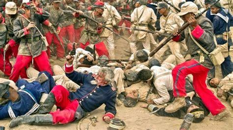 imagenes de los heroes de arica d 237 a de la batalla de arica y del h 233 roe coronel imagenes de los heroes de arica batalla de arica 191 por qu 233 la recordamos en el d 237 a de la