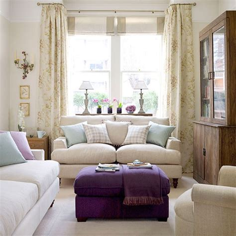 cream living room ideas neutral living room housetohome co uk