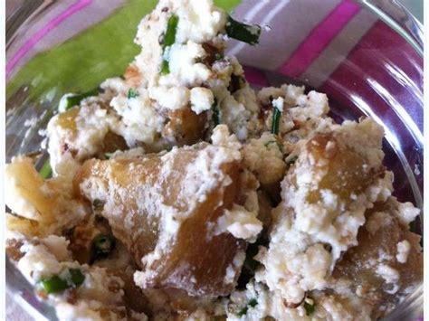 origan frais en cuisine recettes de pique nique et fromage 3