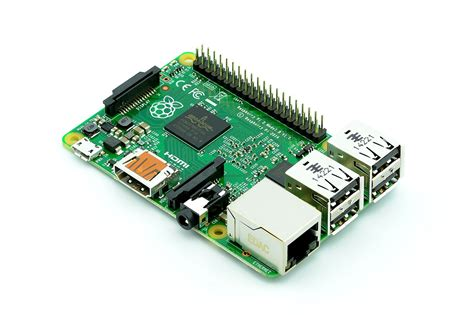 board raspberry pi raspberry pi boards kits