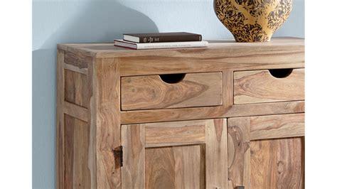 Kommode Sheesham Massiv ~ Möbel und Heimat Design Inspiration