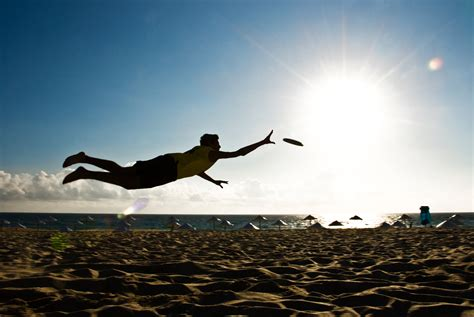 ultimate frisbee layout wallpaper in focus here s a rundown of sports you thought you were