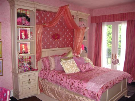 sharpay evans bedroom sharpay s fabulous adventure mark hofeling design